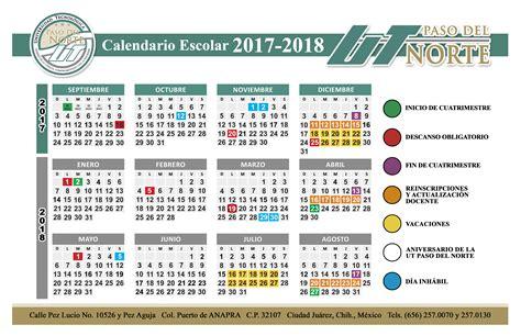contraloria general de la panama calendario de pago 2016 calendario de pago 2016 contraloria general de panama