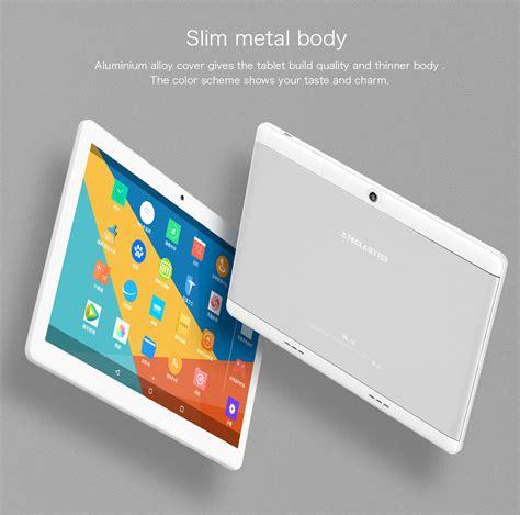 Tablet Teclast teclast 98 tablet