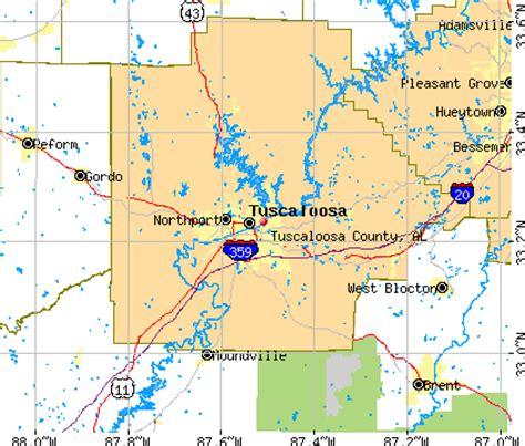 Tuscaloosa County Property Tax Records Tuscaloosa County Tax Maps Aphisvirtualmeet