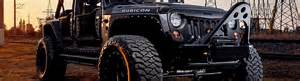 2015 jeep wrangler accessories parts at carid