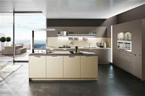 bodenfliesen küche modern k 252 che moderne k 252 che bodenfliesen moderne k 252 che