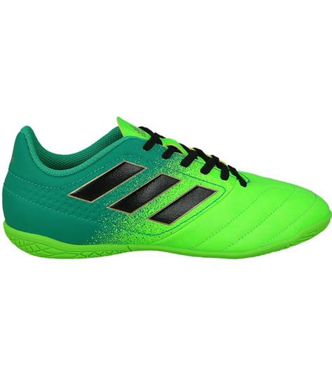 zapatillas de futbol sala ni os zapatillas adidas para ni os futbol