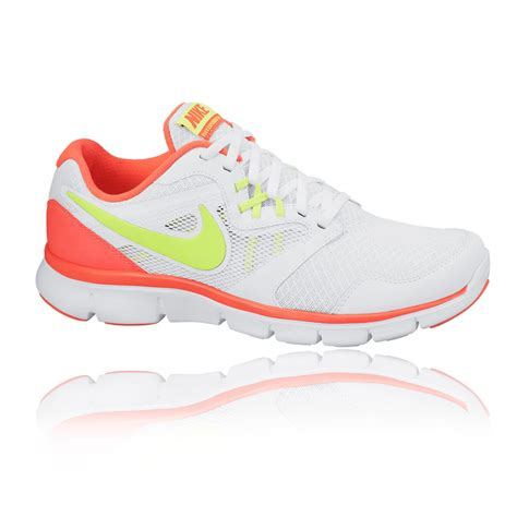 nike flex experience 3 running shoes nike flex experience rn 3 msl s running shoes ho14