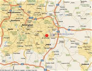 map uk birmingham la caverna hotel italian restaurant birmingham uk map 3