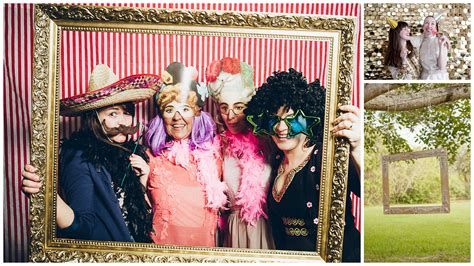 photo booth ideas unique photo booth ideas keith watson events