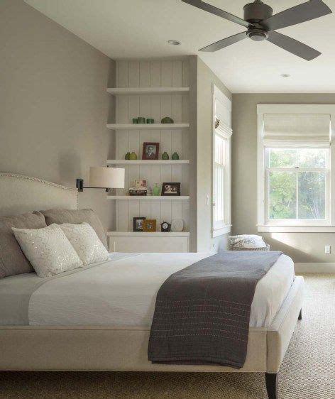 17 best ideas about modern farmhouse bedroom on