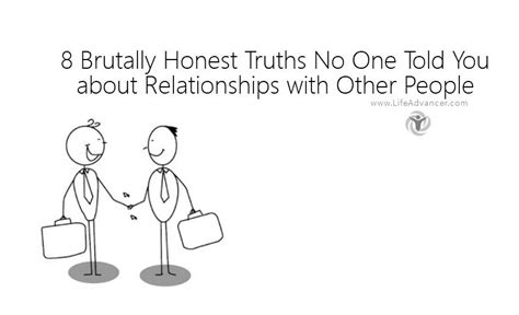 8 Things About Marriage No One Told You by 8 Brutally Honest Truths No One Told You About