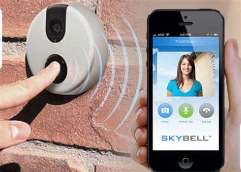 top 12 smart home gadgets to convert your home into smart