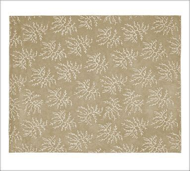 Pottery Barn Coral Rug 17 Best Images About Rugs Rugs Rugs On Pinterest Accent Rugs Doormats And Striped Rug