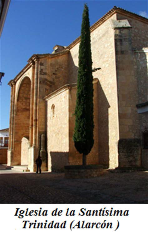el granero cuenca apellido granero iglesia de la sant 237 sima de alarc 243 n