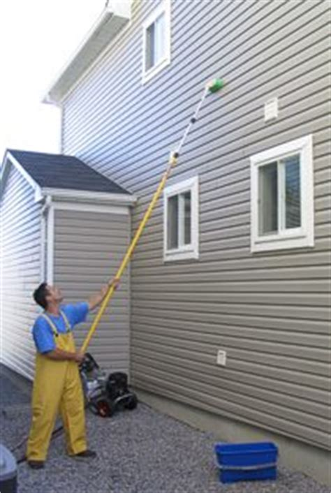 best way to clean siding on house best way to clean house siding 28 images how to clean house siding how to clean