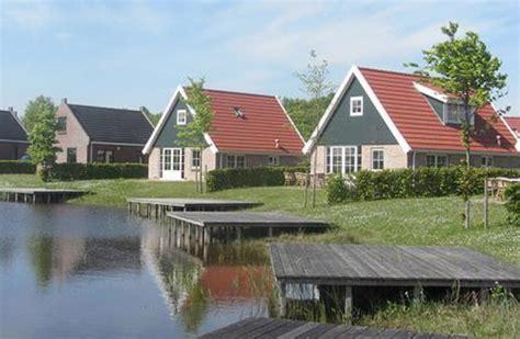 bungalow specials vakantiepark eigen wijze accommodaties prijzen de