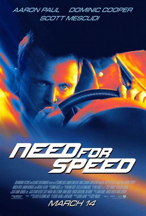 film balap mobil china need for speed bukan sekedar film adu balap mobil