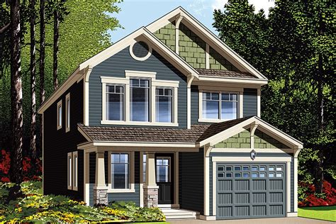 mattamy homes design center kanata mattamy homes the primrose ii in kanata ottawa welcome