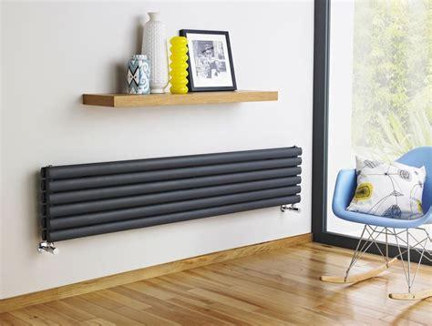 best way to heat a bedroom 25 best ideas about bedroom radiators on pinterest