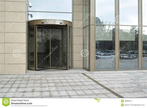 Building Exterior Doors Office Building Entrance Doors Www Pixshark Images Galleries With A Bite