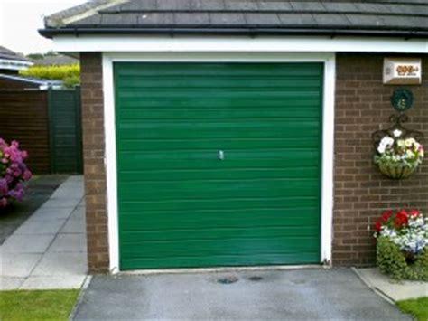 Garage Door Repairs Garage Door Repairs Stockton Stockton Garage Door Repair
