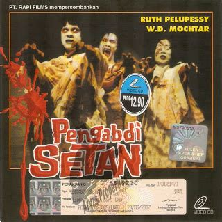 film horor indonesia jadul download film horor jadul pengabdi setan vcdrip 1982