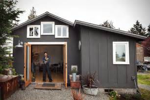 20 tiny homes guaranteed to inspire you diy cozy home