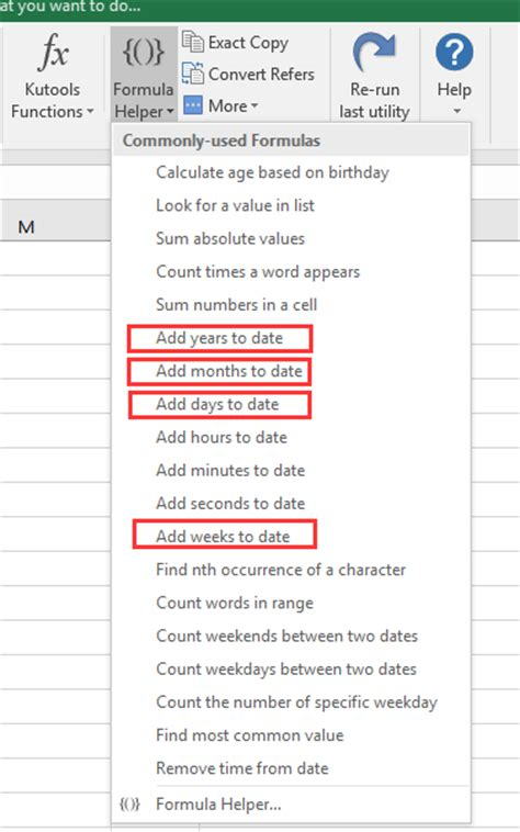 Offices Add Subtract by Subtract Dates In Excel Gantt Chart Excel Template