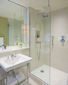 dormy house interiors interior design hotels dormy house todhunter earletodhunter earle shower