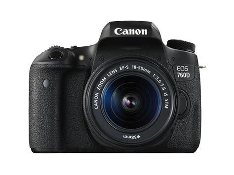 Canon Eos 760d 4 canon eos 760d geh 228 use kaufen bei photouniversal de