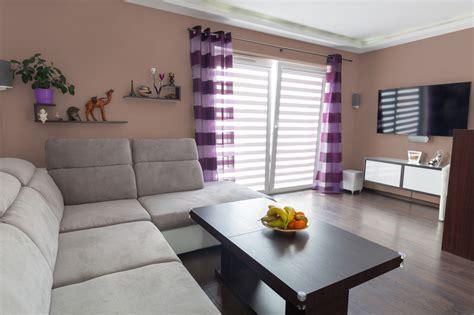 parete soggiorno beige pareti beige 7 idee moderne da copiare tirichiamo it