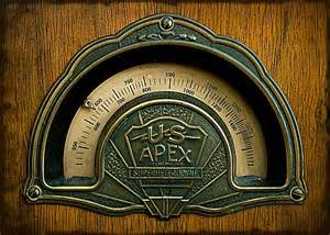 Radio Dials Printable 17 Best Images About Vintage Radio Dials On Pinterest