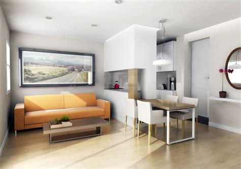 espacio home design ideas para decorar un interiores peque 241 os