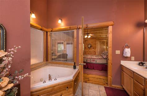 2 bedroom suites in branson mo two bedroom cabin westgate branson woods resort in