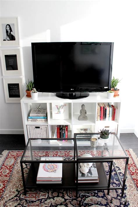 best bedroom tv bedroom tv stands best home design ideas stylesyllabus us