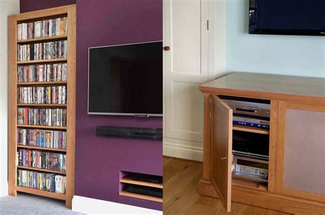 tv media cabinets living room av furniture