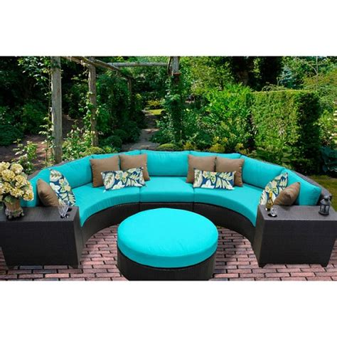 joss and patio furniture 10 most impressive joss and patio furniture products