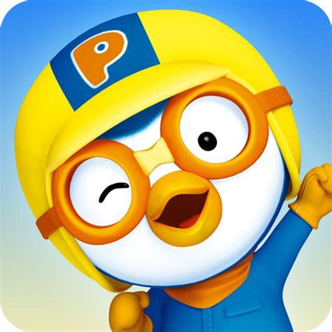 pororo apk free pororo penguin run free pororo penguin run android apk free
