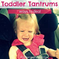 Ways To Deal With Grandparents Who Spoil Your by The And On Parenting Children And