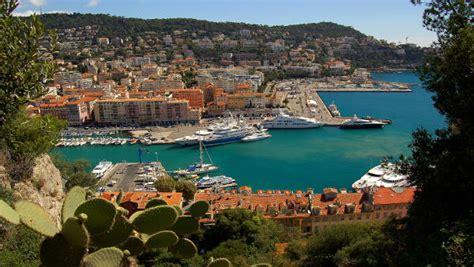 vacanze costa azzurra offerte vacanze costa azzurra pacchetti e volo hotel con
