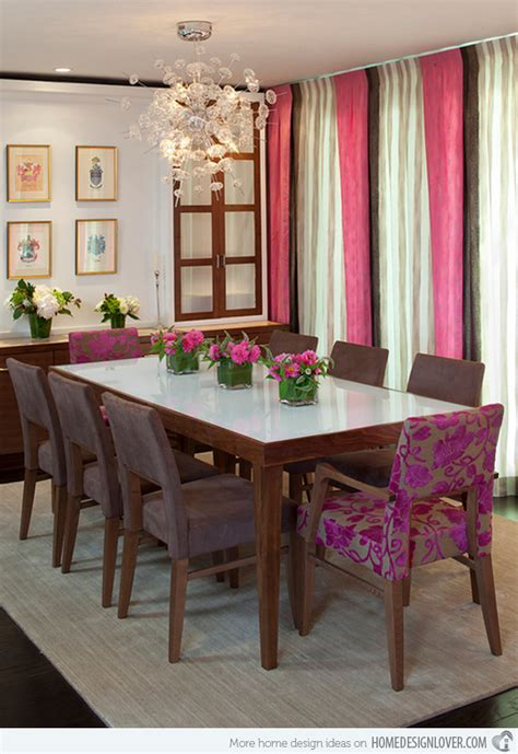 home design lover facebook good purple dining room chairs hd9h19 tjihome full circle
