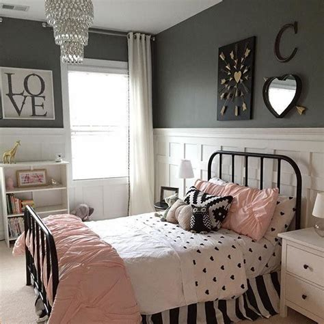 cute chairs for teenage bedrooms best 25 teen bedroom chairs ideas on pinterest chairs