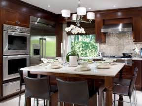 hgtv kitchens designs kitchen design guide kitchen colors remodeling ideas