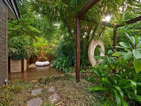 25 Best Images About Tropical Style On Pinterest Tropical Style Decor Tropical Decor And | the 25 best small tropical gardens ideas on pinterest