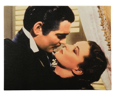 movie quotes kissing reel life wisdom the 14 best movie quotes about kissing