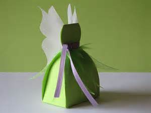 Tinkerbell Favors by