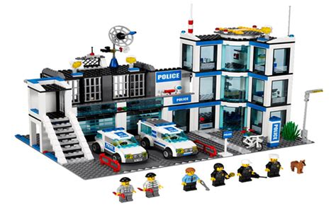 best lego set lego sets for boys gallery
