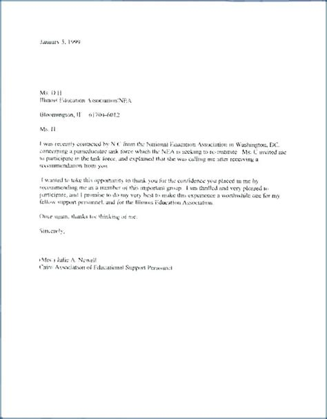 excuse letter for school excuse letter for school absence letter for school school 1211