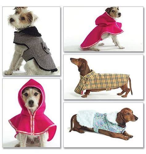 sewing pattern for dog coat with legs 111 best images about sewing doggy stuff on pinterest