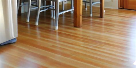 1 X 4 X 12 Pine Flooring Clear - vertical grain douglas fir flooring flooring ideas and