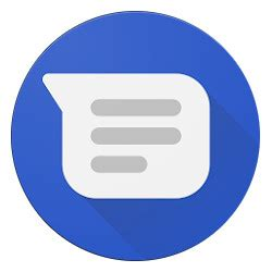messages app android android messages app update hints at future web integration and more
