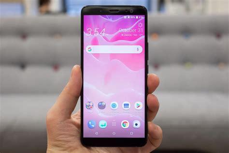 Samsung A7 Plus 2018 Samsung Galaxy A7 2018