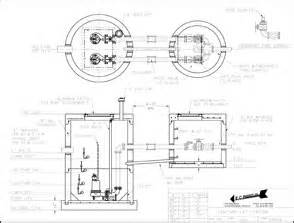 home design products inc home design products inc get house design ideas
