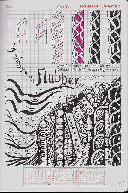 zentangle pattern sez 4145 best zentangle doodles images on pinterest